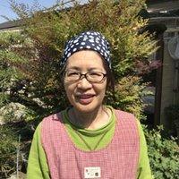 橋本由美子