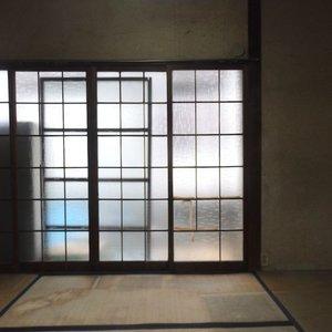 広島市にて遺品整理・貴重品の捜索をさせていただきました。の施工後