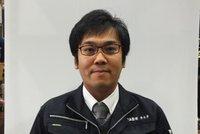 店長・遺品整理士:須藤 宏明