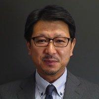 代表取締役 瀧澤 亮