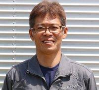 代表:坂 健太郎