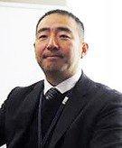 代表取締役:松岡 良太郎