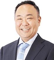 代表:斉藤 淳一郎