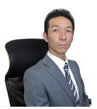 代表取締役:近藤 元
