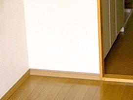 【1DK】マンションオーナー様からのご依頼:40,000円の施工後