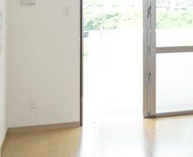 【1DK】関西で一人暮らしの方の片付けご依頼の施工後