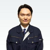 代表取締役 渡邉泰介