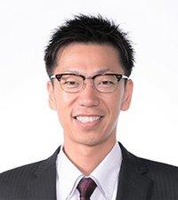 代表取締役 長谷川 耕平