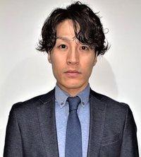 代表:髙橋 裕介