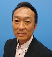 代表:城田 克秋