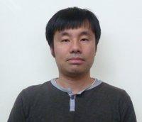 代表:横山 大輝(遺品整理士)
