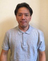 代表:高野 勝(たかのまさる)