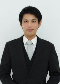 代表取締役:池田風馬