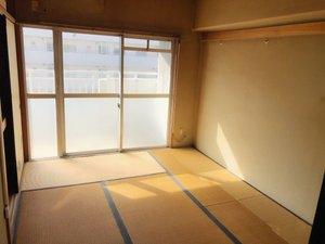 【3LDK】東京都東村山市でのご遺品整理【196,000円】の施工後