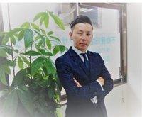 代表:小田嶋 拓