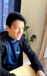 代表:堀田 俊三