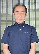 代表:藤川 雅幸