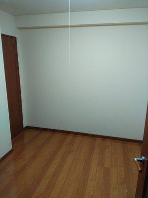 【2LDK】(70㎡)マンションの場合:20万円(買取あり)の施工後
