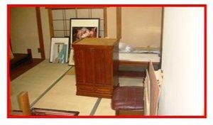 【4LDK】小平市内の一軒家(M邸〉つづきの施工前