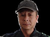 代表取締役:小林 茂