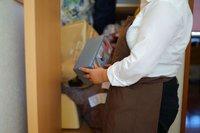 ベリエストハートの遺品整理は、お客様の心の負担が少しでも軽くなるようにサポートいたします。
