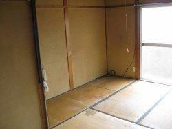 タンス処分:高松市の施工後
