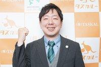 代表取締役社長 佐々木 一之