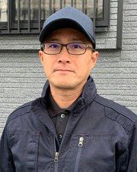 作業部長:斉藤 俊輔