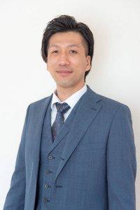 代表取締役:栗本 幸徳【遺品整理士、電気工事士】