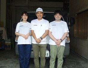 板橋クリーンサービス
