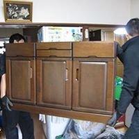 不用品回収・買取、処分、ゴミ屋敷の清掃・消臭、遺品整理まで 年中無休で24時間迅速に対応