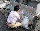 家事代行から片付け、生前整理、遺品整理まで、お困りごとは岐阜県多治見市グラシアスへ。