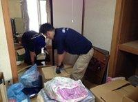 私たちプロアシスト東日本の安心のお約束。 それがお客様満足度99%と、選ばれる理由です。