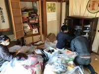 パワフル新潟お助け隊では、お客様に合わせた料金プランをご用意しております。
