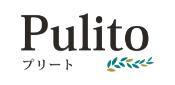 Pulito(プリート)