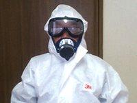 消毒、消臭、脱臭、除菌、害虫駆除などの依頼もお待ちしております。