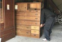 空き家管理や不動産売却など、ワンストップで対応いたします。