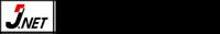 株式会社JRCロジネット