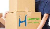Honesty Eco(オネスティー環境)