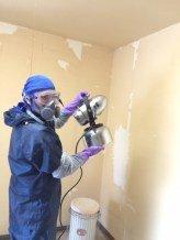 北海道の企業で、多種多様な消臭機材を保有している数少ない業者のひとつです。