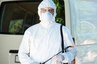 名古屋では数少ない特殊清掃対応の企業です。徹底清掃で汚れと一緒に不安まで取りのぞきます。