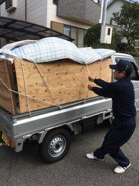 和歌山市の何でも屋「ジェイプラス」は、かゆいところに手が届くサービスをご提供します!