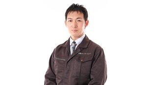 札幌クリーンエージェント株式会社