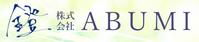 株式会社ABUMI