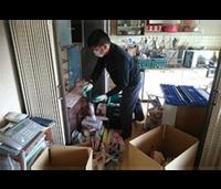 特殊清掃、ゴミ屋敷清掃も、安心しておまかせください。