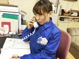 必ず女性スタッフを加え、きめ細やかなサービスを致します。