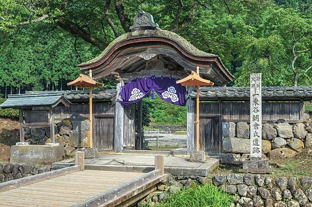 福井県福井市の遺品整理の特徴