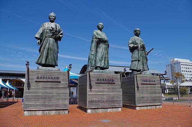 高知県高知市の遺品整理の特徴