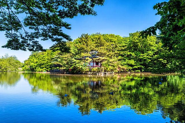 東京都練馬区の遺品整理の特徴