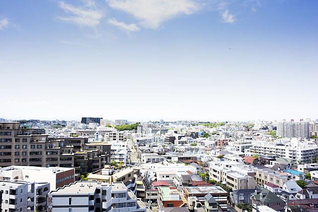 東京都世田谷区の遺品整理の特徴